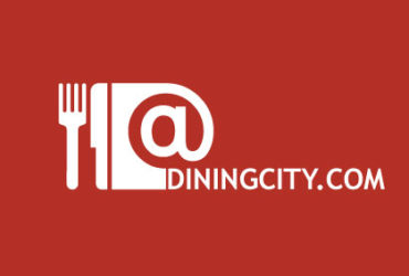 Dining City – Resto week